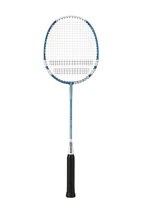Ракетка для бадминтона Babolat First Essential