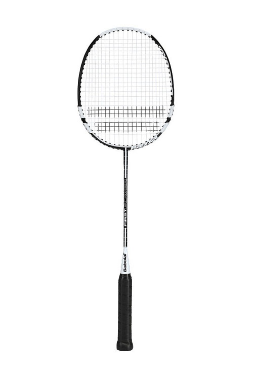 Ракетка для бадминтона Babolat First Power